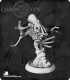 Chronoscope (Alien Worlds): Bathalian Drone