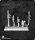 Chronoscope: Weapons Pack III