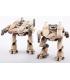 Dropzone Commander: PHR - Ares Battle Walkers (2)