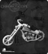 Chronoscope: Motorcycle