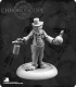 Chronoscope: Zonkers, Killer Klown
