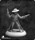 Chronoscope (Wild West): Deadeye Slim, Cowboy