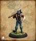 Chronoscope: Bill Foster, Lumberjack