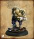 Chronoscope: Mutant Y