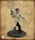 Chronoscope (Pulp Adventures): Max Graves, Pulp Investigator