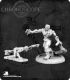 Chronoscope (Survivors): Zombies Set