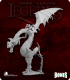 Dark Heaven Legends Bones: Verocithrax