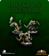 Dungeon Dwellers: Wererats