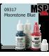 Master Series Paint: Core Colors - 09317 Moonstone Blue (1/2 oz)