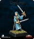 Warlord: Crusaders - Battle Nun Adept