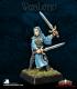 Warlord: Crusaders - Battle Nun Adept