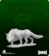 Dark Heaven Legends Bones: Warg