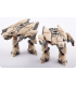 Dropzone Commander: PHR - Odin Heavy Walkers (2)