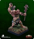 Dark Heaven Legends: Nor'Okk, Ettin