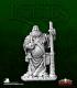 Dark Heaven Legends: Friar Stone, Traveling Monk