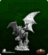 Dark Heaven Legends: Gargoyle V