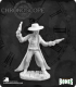 Chronoscope Bones (Wild West): Deadeye Slim, Cowboy