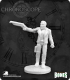Chronoscope Bones (Survivors): Rex, Dark Future Hero