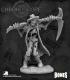 Chronoscope Bones (Wild West): Wizard of Oz, Scarecrow