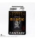 Dark Heaven Bones Black: Bloodstone Gnome Cavalry