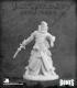 Pathfinder Bones Miniatures: Damiel, Iconic Elf Alchemist