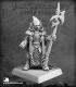 Pathfinder Miniatures: Octavio Sabinus