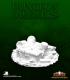 Dungeon Dwellers: Treasure Pile