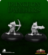 Dungeon Dwellers: Kobold Archers