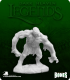 Dark Heaven Legends Bones: Ghast