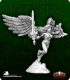 Dark Heaven Legends: Angel of Radiance (Angelic Warrior)