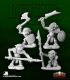 Dark Heaven Legends: Goblin Warriors Pack