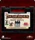 Master Series Paint: Pathfinder Colors of Golarion - Paint Set 2