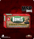 Master Series Paint: Bones Colors - Dungeon Dwellers Paint Set - Monster Colors