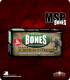 Master Series Paint: Bones Colors - Dungeon Dwellers Paint Set - Dungeon Colors