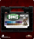 Master Series Paint: Bones Ultra-Coverage Paints Set 2