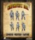 Gunfighter's Ball: Linguine Western Pack
