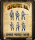 Gunfighter's Ball: Linguine Western Pack