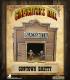 Gunfighter's Ball: Cowtown Smitty