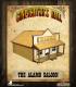 Gunfighter's Ball: Alamo Saloon