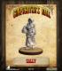 Gunfighter's Ball: Sally