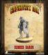 Gunfighter's Ball: Mining Baron