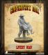Gunfighter's Ball: Livery Man