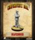 Gunfighter's Ball: Gravedigger