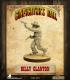 Gunfighter's Ball: Billy Clanton