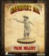 Gunfighter's Ball: Frank McLaury
