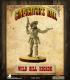 Gunfighter's Ball: Wild Bill Hickok