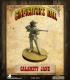 Gunfighter's Ball: Calamity Jane