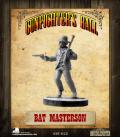 Gunfighter's Ball: Bat Masterson