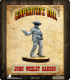 Gunfighter's Ball: John Wesley Hardin