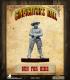 Gunfighter's Ball: Gun for Hire